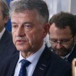 Vișan: La Craiova vom demara construcția unui grup pe gaze