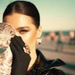 Manuel Riva – What Mama Said (ft. Misha Miller)