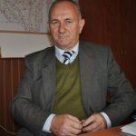 Deranjat de campania făcută de candidatul Pro România
