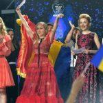 """Cât costă deplasarea României la Eurovision 2019: """"Până acum ne-am dus ca nişte săraci acolo"""""""
