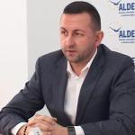 Preia Robert Filip ȘEFIA ALDE Gorj? Ce spune