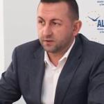 Filip: Dacă AXA Rovinari-Turceni ia o direcție liberală, o să fie o problemă!