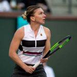 Simona Halep, oficial pe locul 3 în lume. Alte două românce sunt în Top 100 WTA