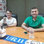 Interviurile Infinit FM din data de 30 mai 2019. Invitați: Gheorghe Pecingină(PNL) și Radu Miruță(USR)