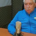Sportul Gorjean din data de 23 aprilie 2019. Invitat: Ion Bură, antrenor atletism CS Pandurii