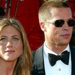 Brad Pitt, cadou de 79 de milioane de dolari lui Jennifer Aniston de ziua ei
