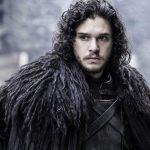 """Actorul care îl interpretează pe Jon Snow, internat după încheierea serialului """"Game of Thrones"""""""