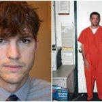 """Ashton Kutcher, mărturie în procesul CRIMINALULUI în serie supranumit """"Spintecătorul de la Hollywood""""/ Cum a ajuns actorul în situaţia de martor"""
