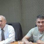 Pantelimon Manta: USR nu va fi o forță politică