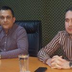 Rovența(ALDE): Suntem în alianță FICTIV cu PSD