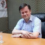 Interviurile Infinit FM din data de 28 mai 2019. Invitat: Primarul Municipiului Târgu-Jiu, Marcel Romanescu