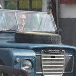 Mașina lui James Bond, din noul film, răstoarnă toate așteptările