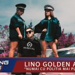 Lino Golden: SHOTURI