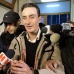 Radu Mazăre ajunge azi în România. Cum îl vor aduce din Madagascar poliţiştii