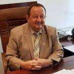 PREVIZIUNE Morega: PSD va duce guvernarea la capăt, va face alianță cu Pro România