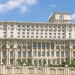 Bulgarii aleg din ce în ce mai mult România ca destinaţie turistică 06 May 2019 | Scris in LIFE | Scris de Infinit