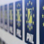 PNL Gorj: La următoarele alegeri, vom face PSD să piardă în Gorj
