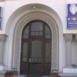 08:16 Partidele care au intrat în Consiliul Local Târgu-Jiu