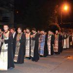 Peste 180 de preoți la PROCESIUNEA RELIGIOASĂ. Primar: Are loc indiferent de vreme