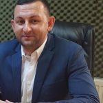 Robert Filip, PREȘEDINTE ALDE Gorj. Noul BPJ interimar