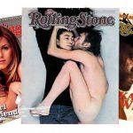 Revista Rolling Stone va publica propriile topuri muzicale, încercând să concureze cu Billboard