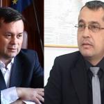 PSD a câștigat municipiile. Romanescu și Jianu: S-a votat pe liste suplimentare. Și-au cărat oamenii la vot