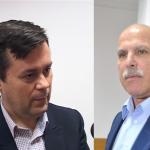 Romanescu vrea parteneriat public-privat pentru PARCĂRI. Viceprimarul Popescu: O idee năstrușnică!