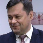 Romanescu: Cred că PSD m-a susținut pe mine