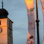 Sibiu Jazz Festival, între 16 şi 19 mai, în Piaţa Mare. Acces gratuit la toate concerte