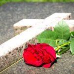 Topul celor mai populare melodii la înmormântările din Marea Britanie. Care sunt piesele proaspăt intrate în 2019