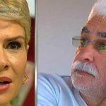 Teo, ofertată de Adrian Sârbu pentru o televiziune online! Vedeta și-a anunțat șefii din Kanal D că pleacă, apoi s-a răzgândit