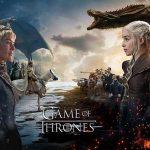 """""""Game of Thrones"""" şi-a doborât propriul record pe Twitter. E cel mai comentat serial din toate timpurile"""