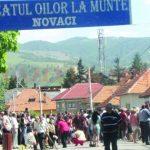 """Orban NU participă la """"Urcatul oilor la munte"""". Vîlceanu: Dăncilă și Daea vin să-și facă campanie"""