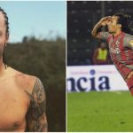 Fotbalist român, condamnat la doi ani de închisoare cu suspendare în Italia, după o bătaie într-un club de noapte