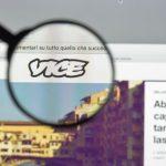 Compania Vice Media a primit 250 de milioane de dolari de la George Soros şi alţi investitori