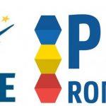 Iriza zice că voturile Pro România și ALDE sunt tot ale PSD