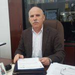 Viceprimarul Popescu, REACȚIE după ce primarul Romanescu a anunțat că nu acordă VOUCHERE angajaților