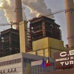Problema certificatelor de CO2 pe masa lui Dăncilă. Weber: Pronostic SUMBRU