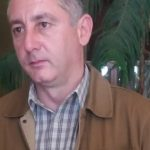 Primarul Pigui: Avem nevoie de acordul CJ Gorj pentru a face o singură Casă Brâncuși la Hobița