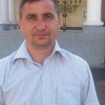 Iordache: Ducem până la capăt excluderile. Zilele următoare vin deciziile finale în cazurile Lădaru și Muja