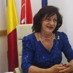 14:40 Deputatul Elvira Șarapatin, accident în Târgu-Jiu. A acroșat un pieton