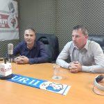 Interviurile Infinit FM din data de 7 iunie 2019. Invitați: Primarii Dănuț Birău(PSD) și Liviu Cotojman(PNL)