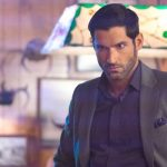 """Serialul """"Lucifer"""" se va încheia odată cu al cincilea sezon"""