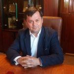 """Romanescu: Lucrările la Școala """"Sfântul Nicolae"""" vor fi finalizate la timp"""