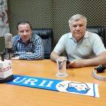 Interviurile Infinit FM din data de 5 iunie 2019. Invitați: Mihai Prunariu(PSD) și Nicolae Davițoiu(PMP)