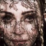 Madonna – Dark Ballet