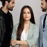 Simona Halep va cădea pe cel mai slab loc după 1.933 de zile