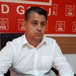 Adrian Tudor, analiză după europarlamentare: Am rămas deficitari