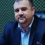 Alin Văcaru: În cel mai scurt timp veți afla numele candidatului la Primăria Târgu-Jiu