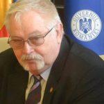 Ion Iordache: Dacă nu-și dă demisia, Anton Anton va trebui demis